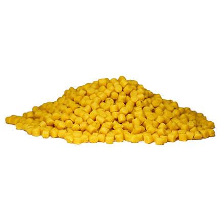 Стик Микс пеллетс Stick Mix Pellets Сorn (Кукуруза) 600g 3mm, фото 2
