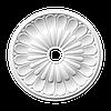 Розетка потолочная KR 1361 Harmony