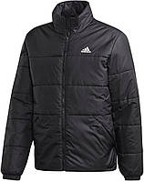 Куртка зимняя adidas BSC 3S INS JKT - Оригинал, фото 1