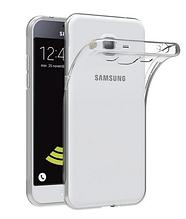 Чехол для  Samsung Galaxy J3 2016 J320
