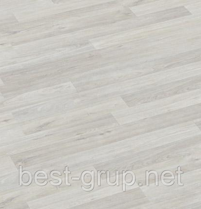 R0827 Дуб элегантный белый    - ламинат 32 класс 8 мм, коллекция Studio ( Студио ) Rooms (Румс)