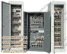 Изготовление  кранового электрооборудования, фото 3