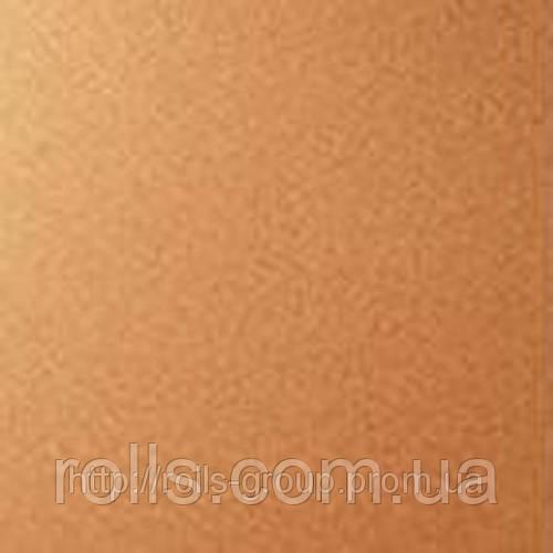 Медь Nordic Standard Surface классическая медь кровельная Luvata Aurubis Лувата Финляндия