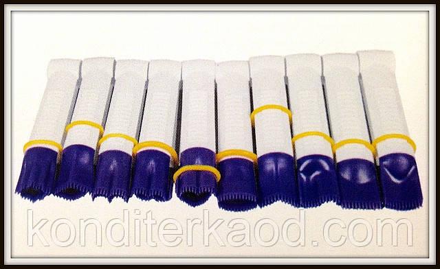 Набор щипцов для мастики Webber BE-0357