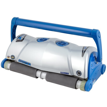 Aquabot Робот-пилосос Aquabot Ultramax