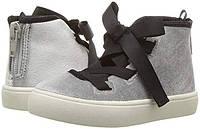 Ботинки Carters детские US 5 9 EUR 20 25 26 хайтопы девочке оригинал Картерс США 20