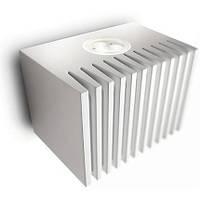 Настенный светильник Philips Ledino 336033116, фото 1