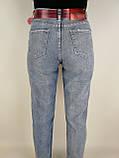 Жіночі джинси мом, фото 6