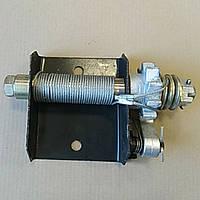 Тримач запасного колеса КАМАЗ 55111-3105010