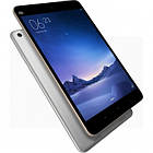 Планшет Xiaomi Mi Pad 2 16Gb, фото 2
