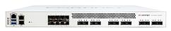 Fortinet FortiADC 2200F контролер доставки додатків НОВИНКА!