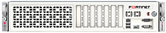 Fortinet FortiADC 5000F контролер доставки додатків