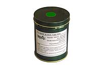 Дымовая шашка TF10 (зеленый)
