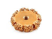 Шероховальное кольцо d-50х13 мм, зерно-16 (S 2002) TECH, США
