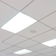 Панель LED светодиодная LP112 36Вт, 6500