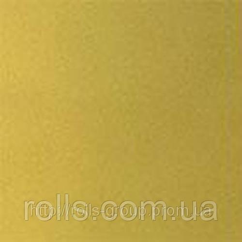 Nordic Royal Luvata Золотистая медь для куполов Aurubis Финляндия
