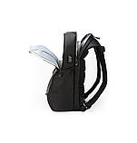 Рюкзак для ноутбука Rocco, TM Discover, фото 2