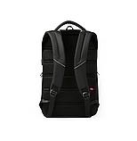 Рюкзак для ноутбука Rocco, TM Discover, фото 3