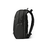 Рюкзак для ноутбука Rocco, TM Discover, фото 4
