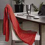 Плед-подушка з флісу Warm, TM Discover, фото 3