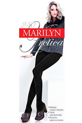 Marilyn arctica 250, р 3,4, фото 2