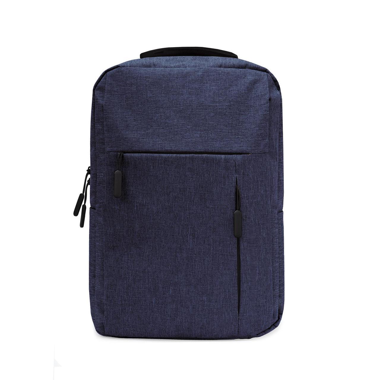 Рюкзак для ноутбука Trek, TM Discover