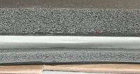 Викар I-4  размер   1000×600 толщиной 4 мм