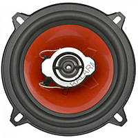 Динамики CELSIOR CS-130 (red)