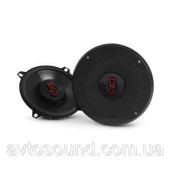 Коаксіальна акустика JBL STAGE 3 527