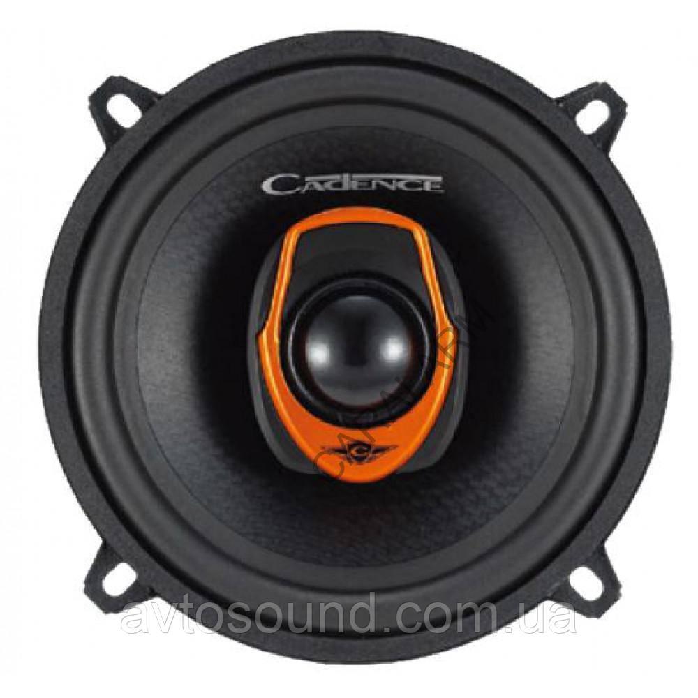 Акустика Cadence QRS 52
