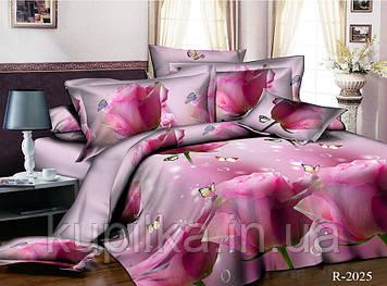 Комплект постельного белья R2025