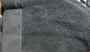 Колготки женские теплые Marilyn arctica 250, р 5, фото 2