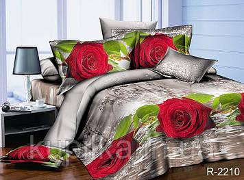 Комплект постельного белья R2210