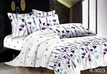 Комплект постельного белья R3023