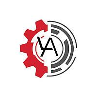 Ремонт гидрораспределителей, гидроцилиндров, гидромоторов, гидронасосов, насосов шестеренных, топливной аппаратуры, насосов-дозаторов на импортную технику