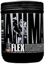 Universal Nutrition Animal Flex Powder 381 g