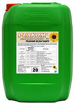 Реаком - Хелат БОРА 150 (тара 5л. 10л. 20л.) Бор 150