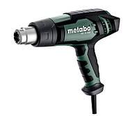 Технический фен Metabo HG 16-500 (601067000)