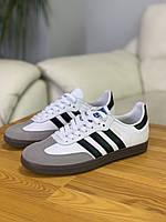 Кроссовки Adidas Samba Адидас Самба