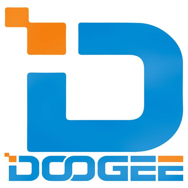 Для Doogee