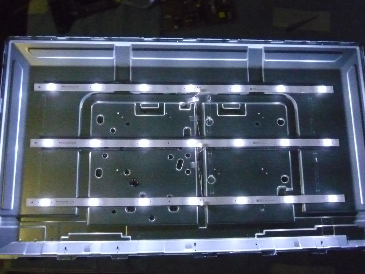 Світлодіодні LED-лінійки JL.D40071330-002AS-M_V02 (матриця C400U17-E60-S (G01)).