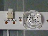 Світлодіодні LED-лінійки JL.D40071330-002AS-M_V02 (матриця C400U17-E60-S (G01))., фото 5