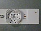 Світлодіодні LED-лінійки JL.D40071330-002AS-M_V02 (матриця C400U17-E60-S (G01))., фото 6
