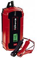 Пристрій зарядний CE-BC 10 M EINHELL