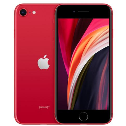 Смартфон Apple iPhone X 64GB Space Gray (MQAC2) (Відновлений)