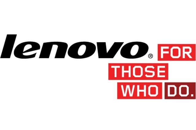 Для Lenovo