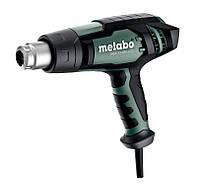 Технический фен Metabo HGE 23-650 (603065000)