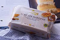 Марципан 52% Lubeca (1 кг.)
