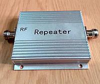 Підсилювач мобільного зв'язку GSM 900 МГц