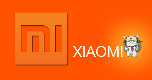 Для Xiaomi
